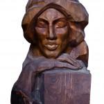 Dzejnieks Kalidasa