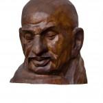 Mahatma Gandijs