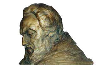 Aleksandr Menj